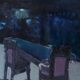 100 x 150 2016 (2)