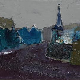 38 x 54 2016 (2)