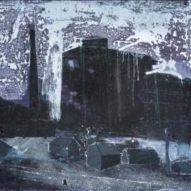 125 х 185 2018